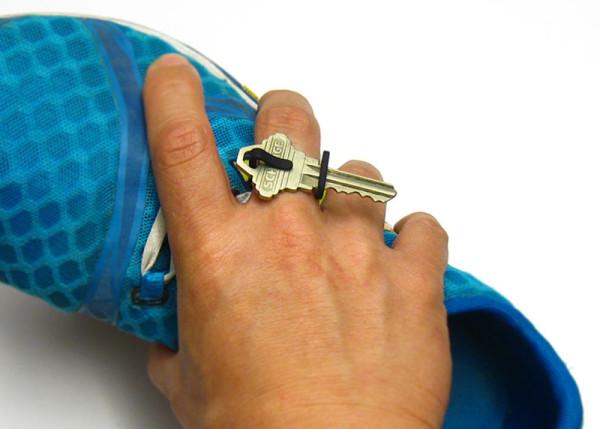 Keon-V1-Ring-Key-Holder-David-Tsai-3