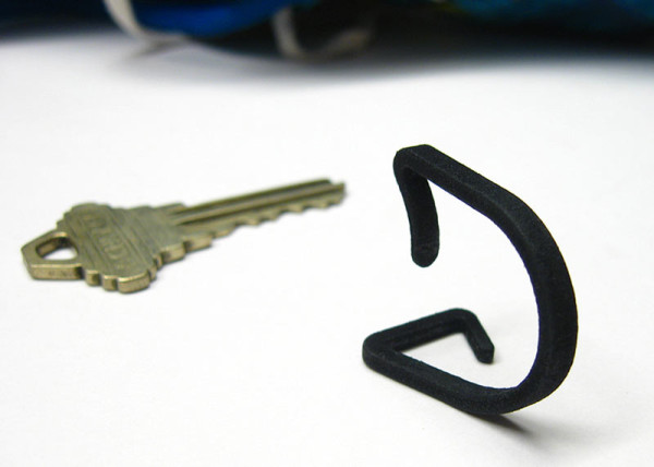 Keon V1 Holds Your Key While Youre Out Exercising in style fashion main  Category