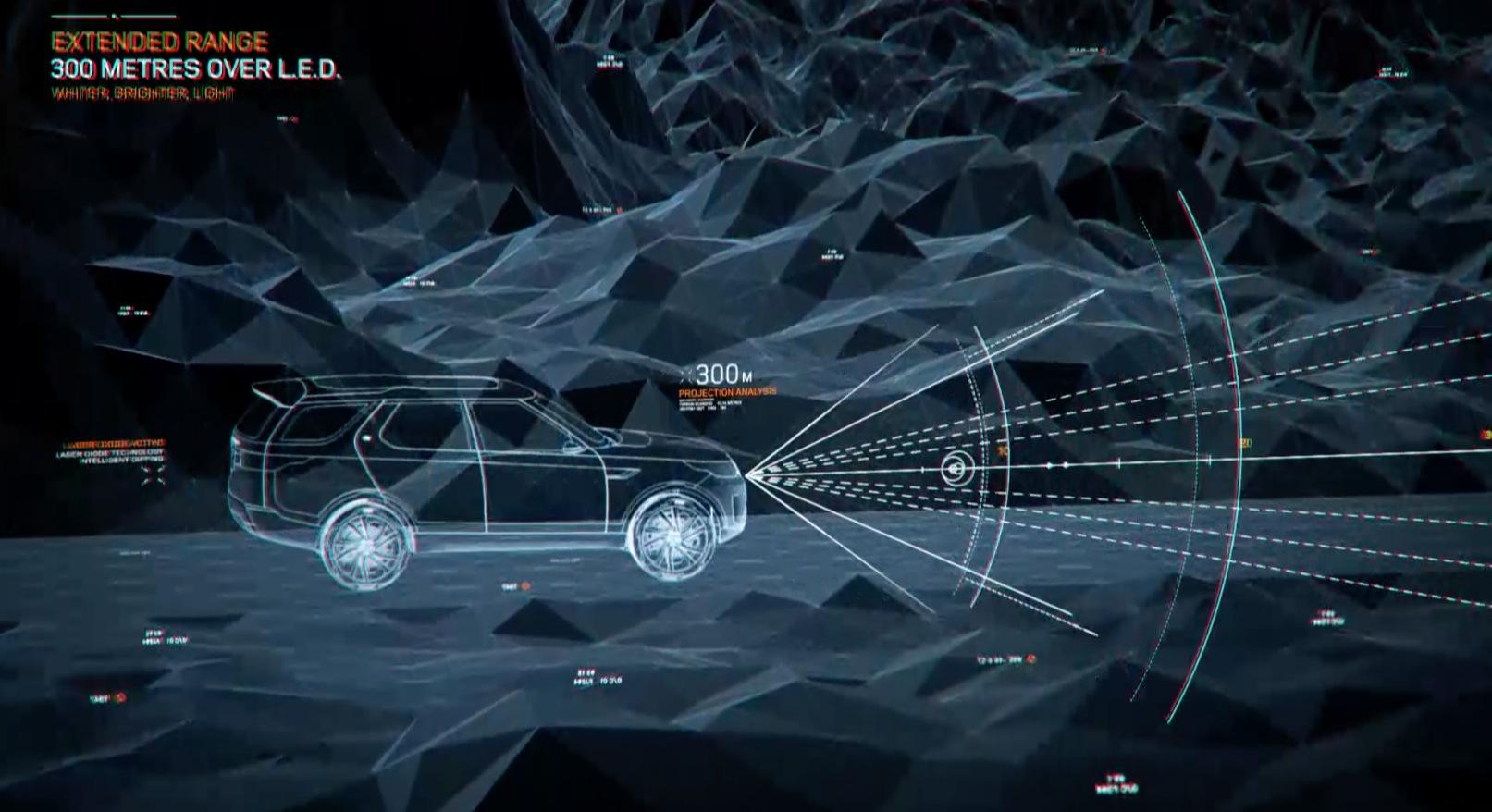 LR-Discovery_Vision-tech2.jg
