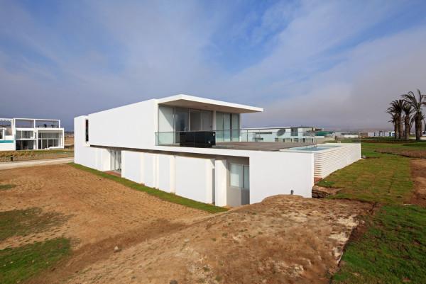 La-Jolla-House-Juan-Carlos-Doblado-11