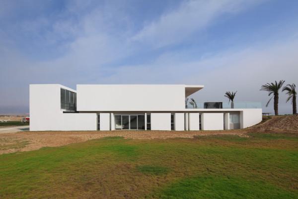 La-Jolla-House-Juan-Carlos-Doblado-12
