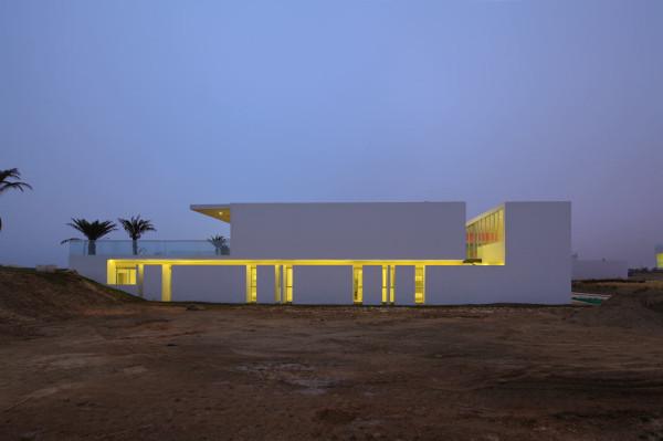La-Jolla-House-Juan-Carlos-Doblado-2