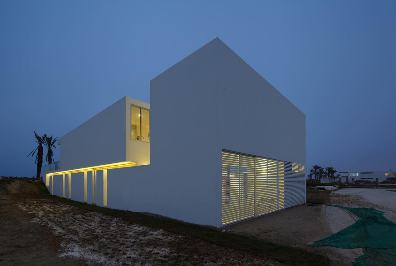 La-Jolla-House-Juan-Carlos-Doblado-3
