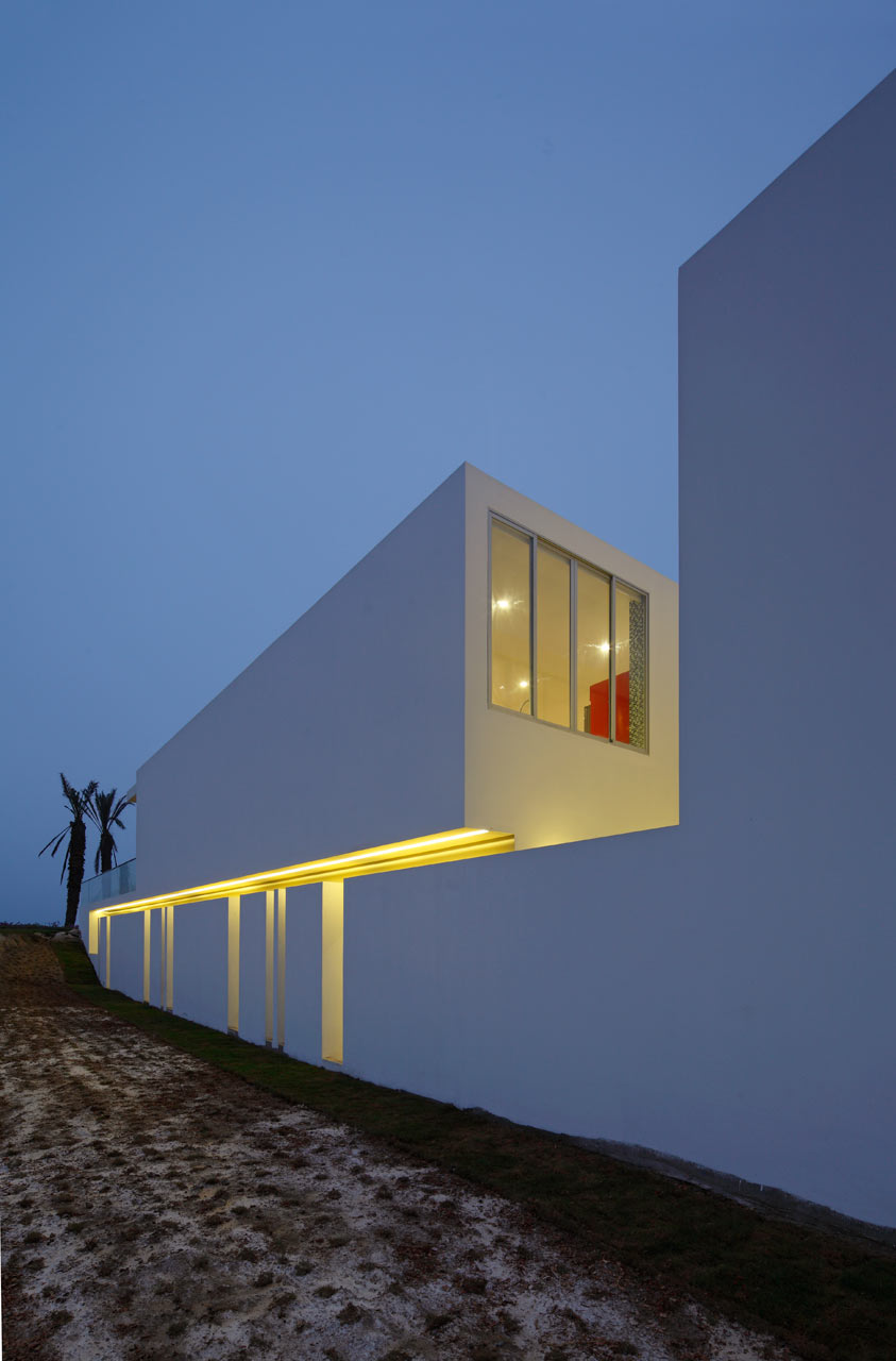 La-Jolla-House-Juan-Carlos-Doblado-4