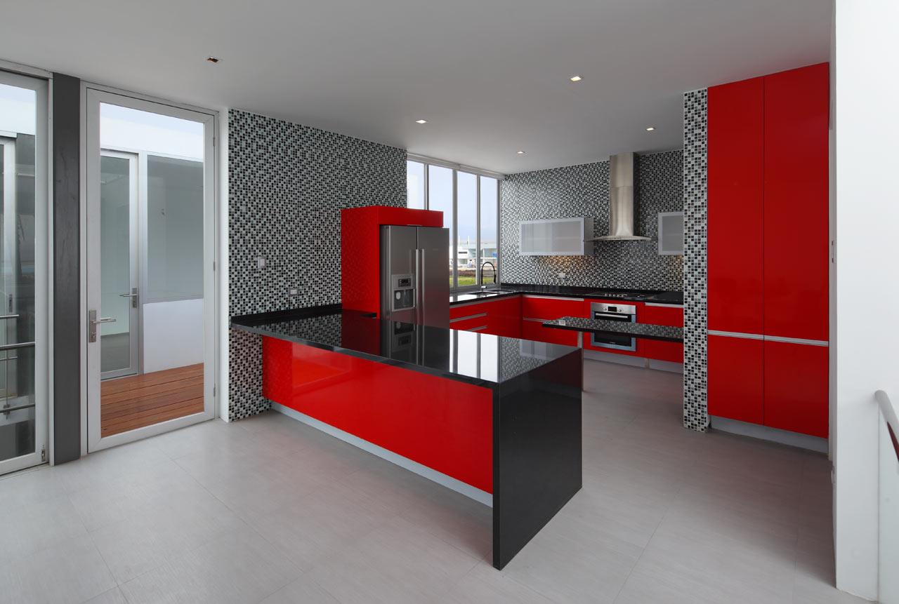 La-Jolla-House-Juan-Carlos-Doblado-5-kitchen
