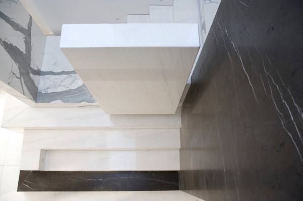 Lassus-Renovation-Schlesinger-Associates-11-stair-from-top