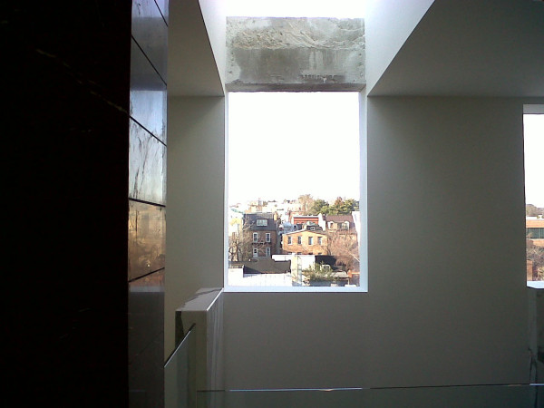 Lassus-Renovation-Schlesinger-Associates-12-top