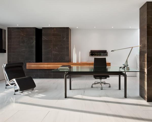 Lassus-Renovation-Schlesinger-Associates-15