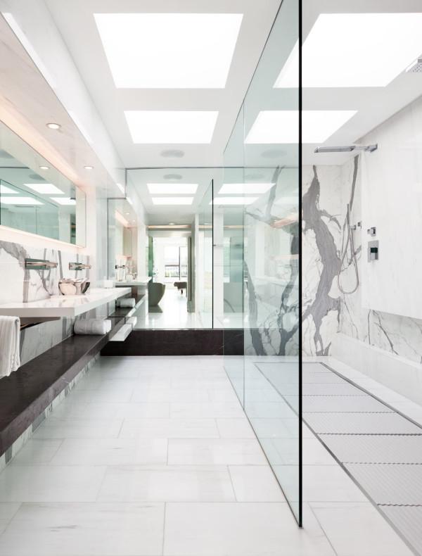 Lassus-Renovation-Schlesinger-Associates-16-master-bath