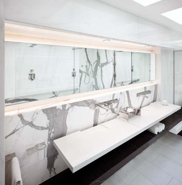 Lassus-Renovation-Schlesinger-Associates-17