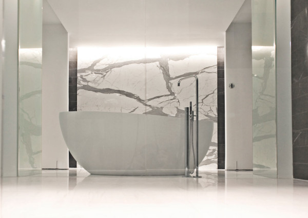 Lassus-Renovation-Schlesinger-Associates-19