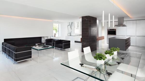 Lassus-Renovation-Schlesinger-Associates-2