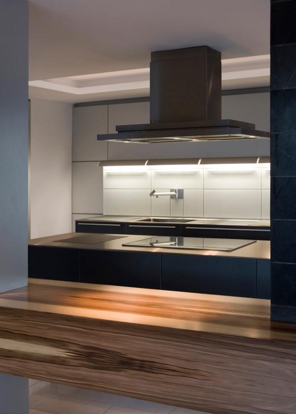 Lassus-Renovation-Schlesinger-Associates-4-kitchen