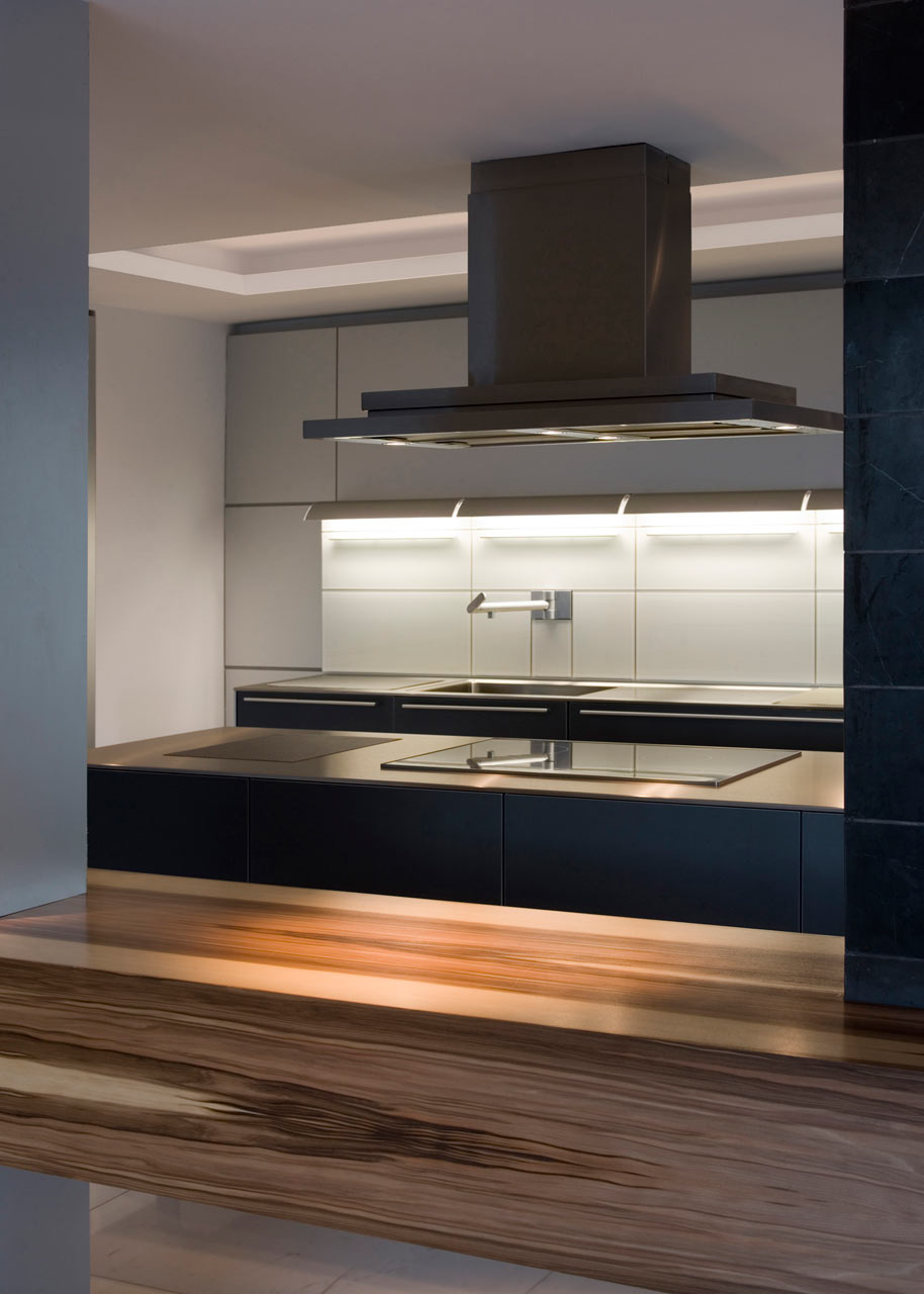 Lassus-Renovation-Schlesinger-Associates-4-kitchen