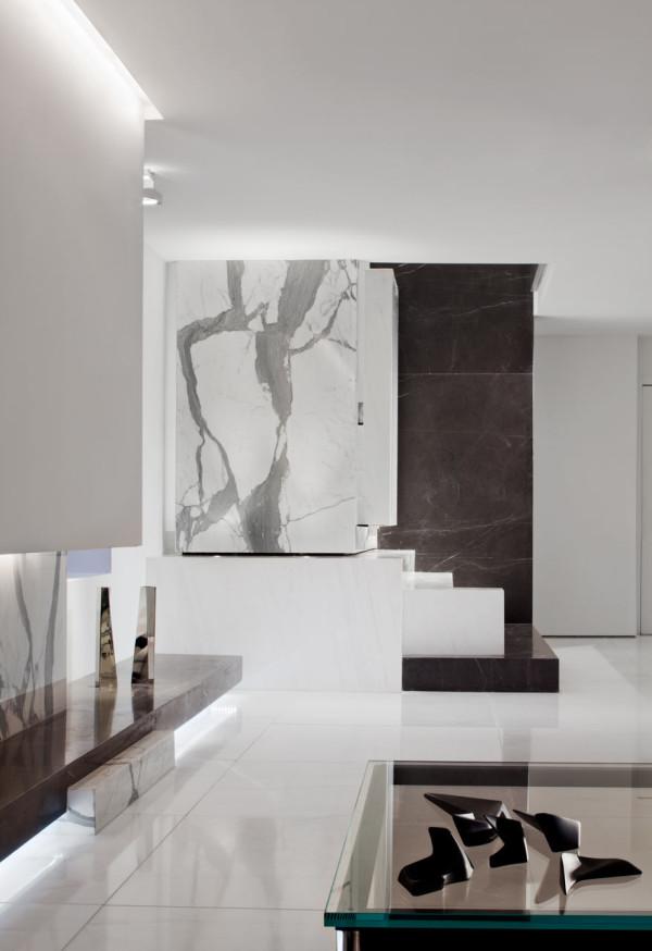 Lassus-Renovation-Schlesinger-Associates-5-stair-living