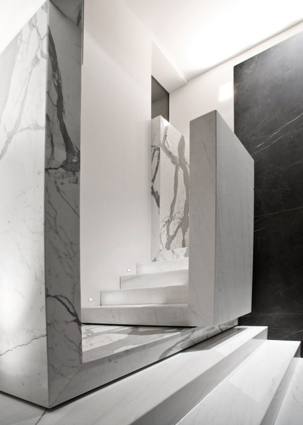 Lassus-Renovation-Schlesinger-Associates-6-stairs