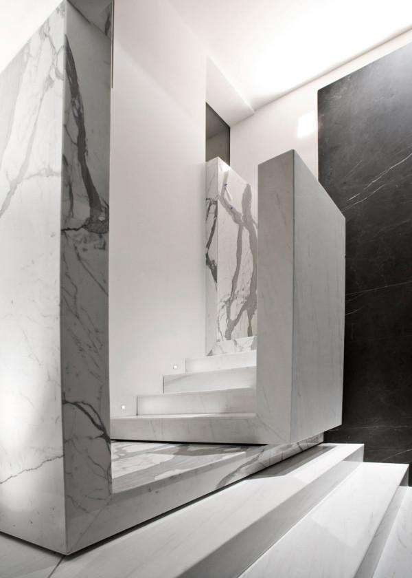 Lassus-Renovation-Schlesinger-Associates-6-stairs