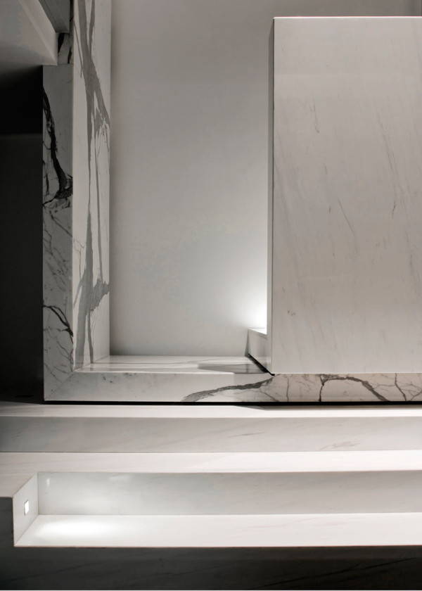 Lassus-Renovation-Schlesinger-Associates-7