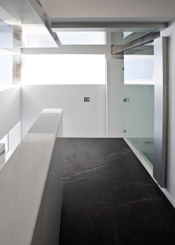 Lassus-Renovation-Schlesinger-Associates-8