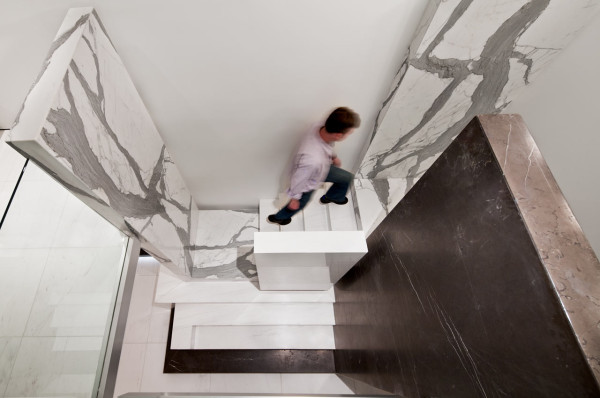 Lassus-Renovation-Schlesinger-Associates-9