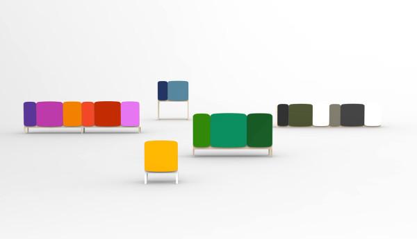 Legato-Cabinet-Claesson-Koivisto-Rune-3