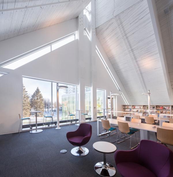 Monique-Corriveau-Library-Church-10