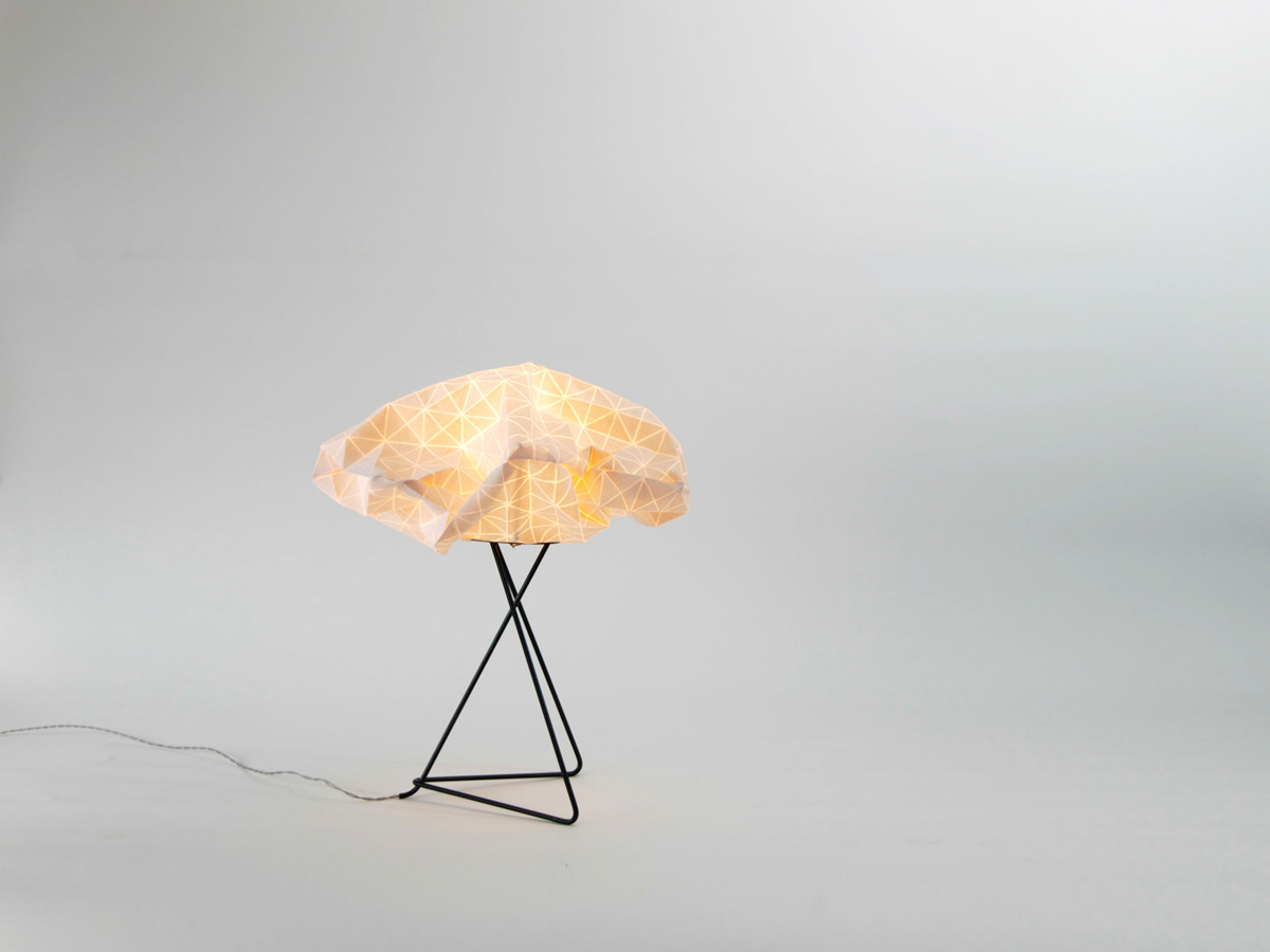 Ori Lamps By Producks and Mika Barr-1