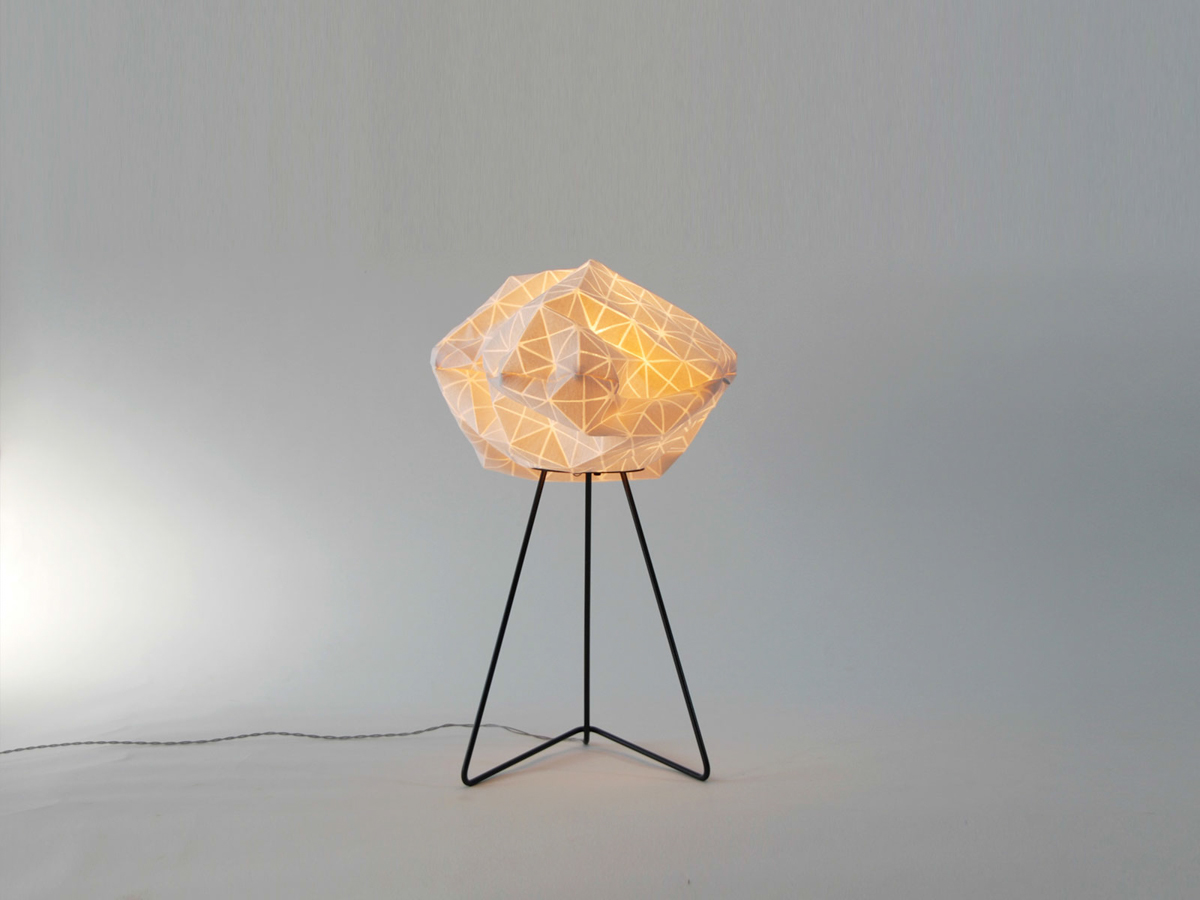 Ori Lamps By Producks and Mika Barr-3