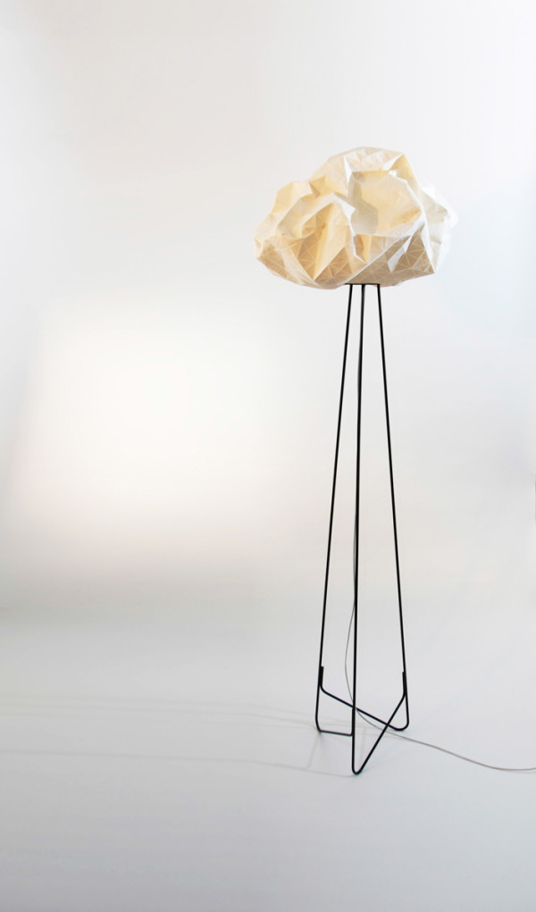 Ori Lamps By Producks and Mika Barr-4