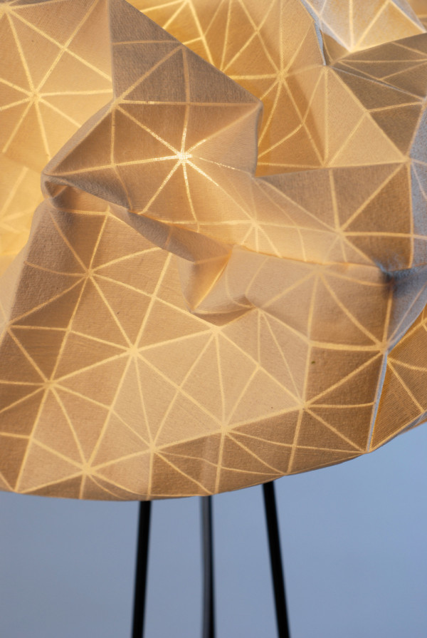 Ori Lamps By Producks and Mika Barr-5