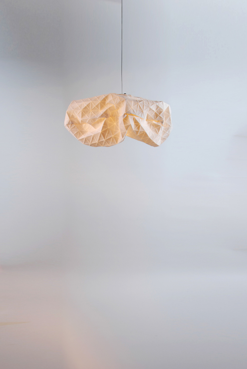 Ori Lamps By Producks and Mika Barr-6