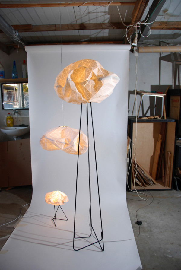 Ori Lamps By Producks and Mika Barr-7