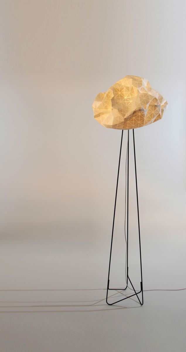 Ori Lamps By Producks and Mika Barr-8