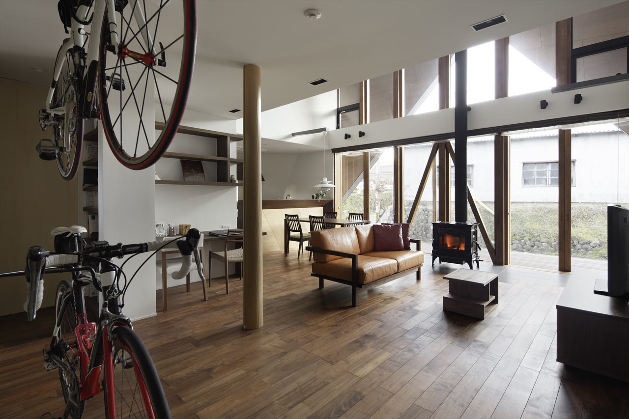 Origami-House-TSC-Architects-10
