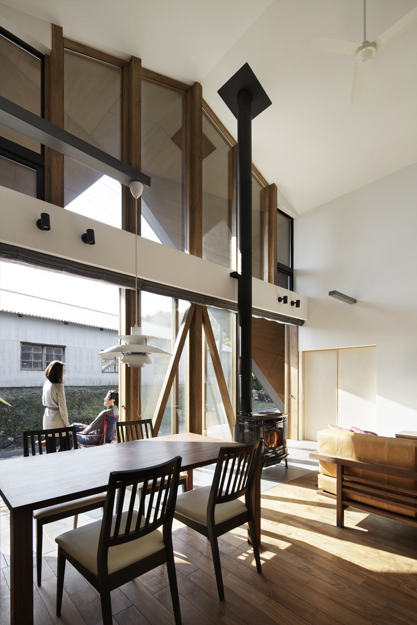 Origami-House-TSC-Architects-11