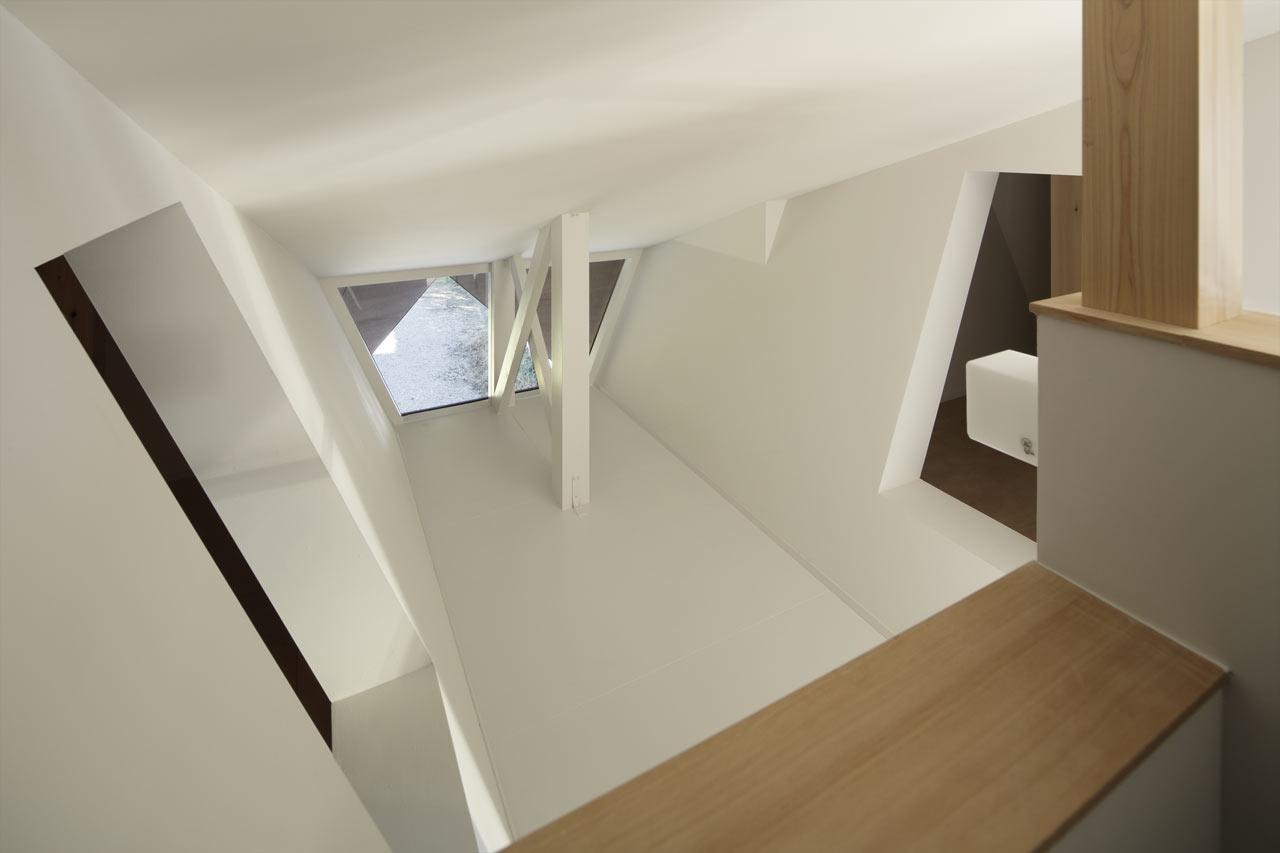 Origami-House-TSC-Architects-15