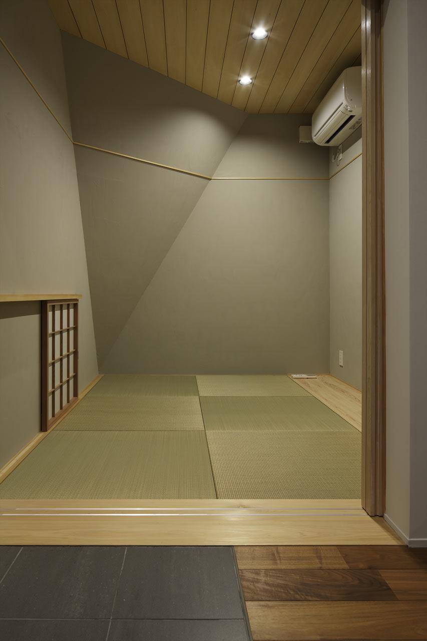 Origami-House-TSC-Architects-16