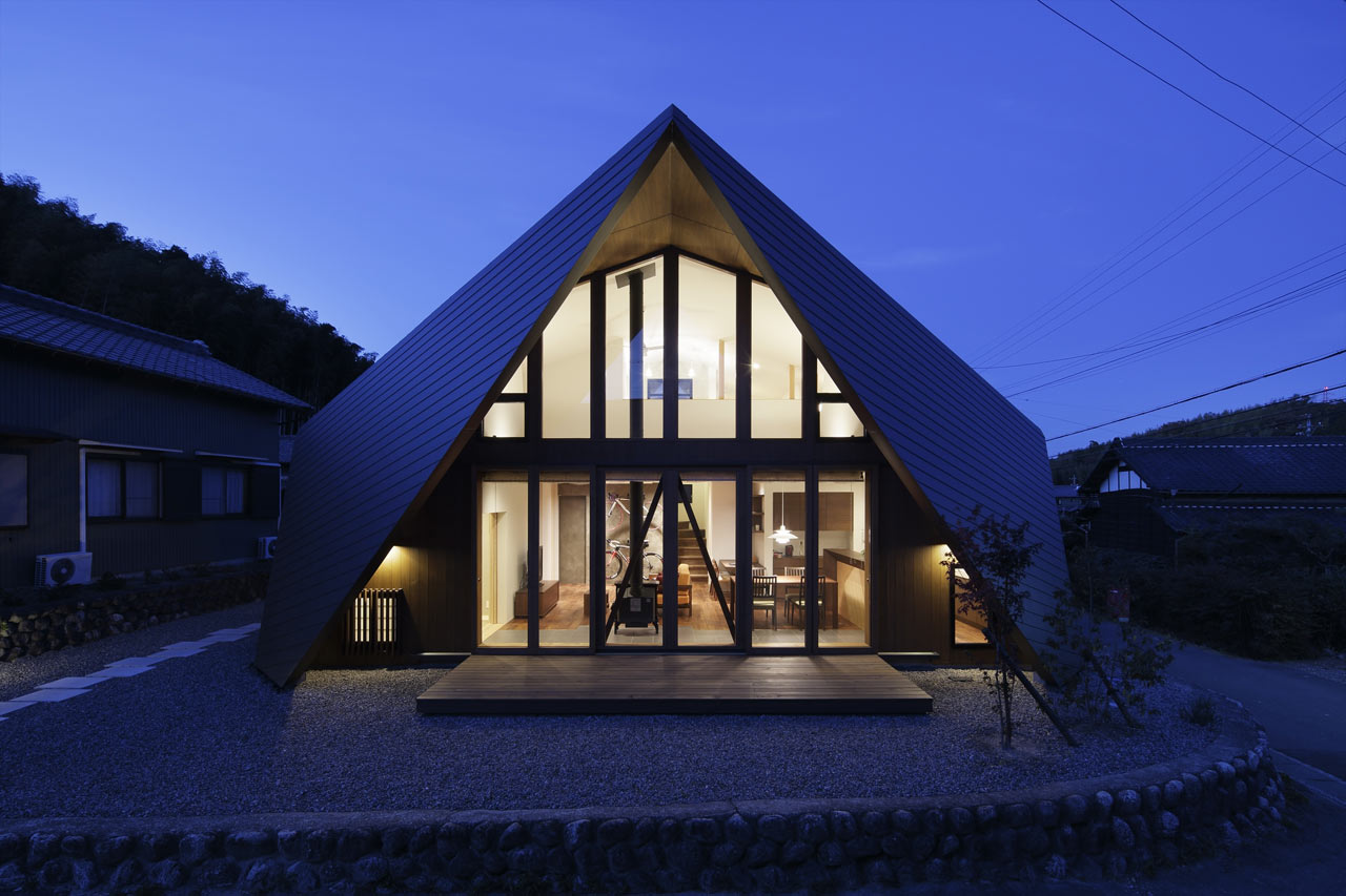 Origami-House-TSC-Architects-19