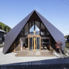 Origami-House-TSC-Architects-2