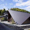 Origami-House-TSC-Architects-3