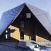 Origami-House-TSC-Architects-4