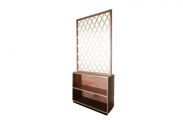 Penthouse-Bookcase-Partition-Divison1