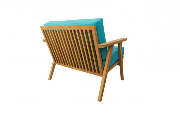 Penthouse-Lounge-Chair-Flex-Outdoor1