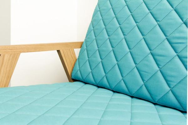 Penthouse-Lounge-Chair-Flex-Outdoor2