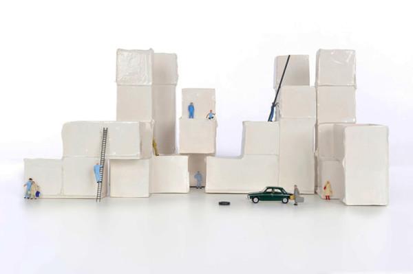 Pinch-5-Blocks-Jurrijn-Huffenreuter
