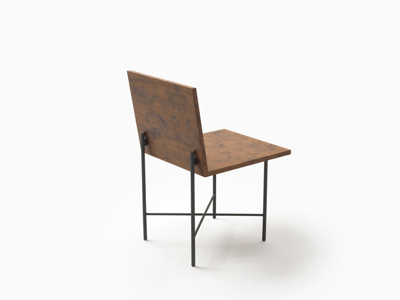 Print-chair-by-Nendo-11