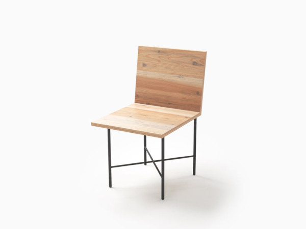 Print-chair-by-Nendo-13