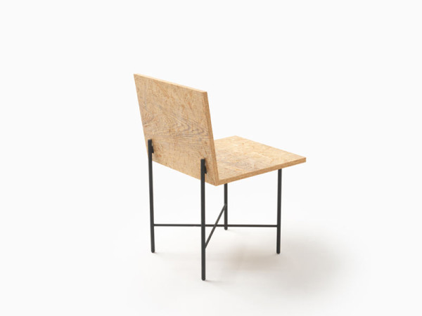 Print-chair-by-Nendo-15