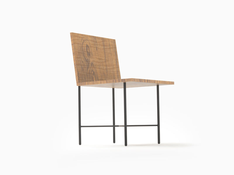 Print-chair-by-Nendo-17