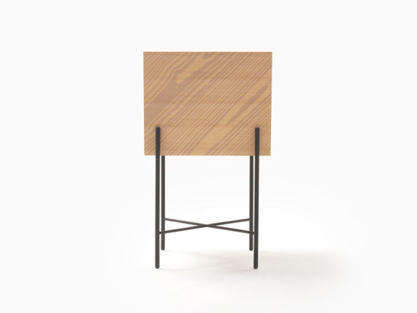 Print-chair-by-Nendo-18